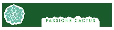 Cactus Guidi-Passione Cactus dal 1985